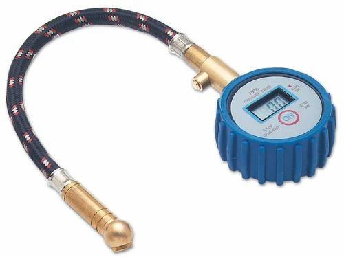 tire pressure gauge. digital tyre pressure gauge tire