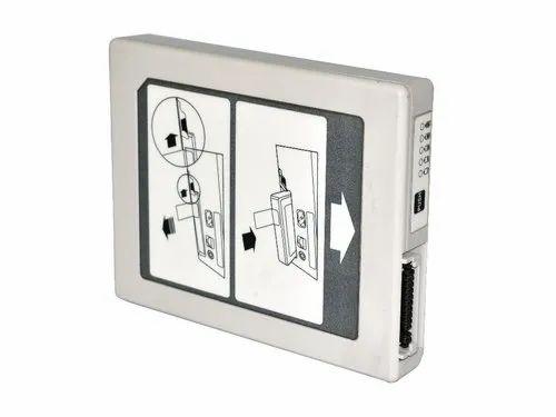 Philips Heartstart Xlplus Compatible Battery, Se302117