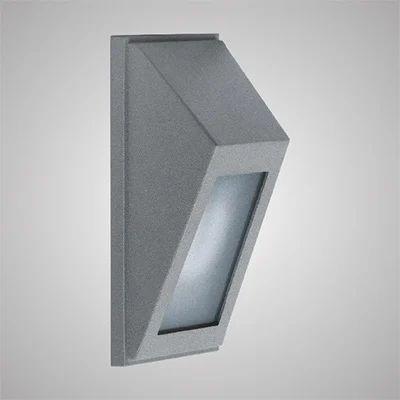 Lodwd5 outdoor lights luker electric technologies pvt ltd lodwd5 outdoor lights aloadofball Gallery