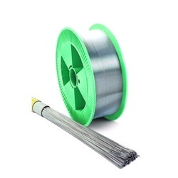 KEI Stainless Steel MIG Wires