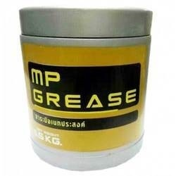 M P Grease