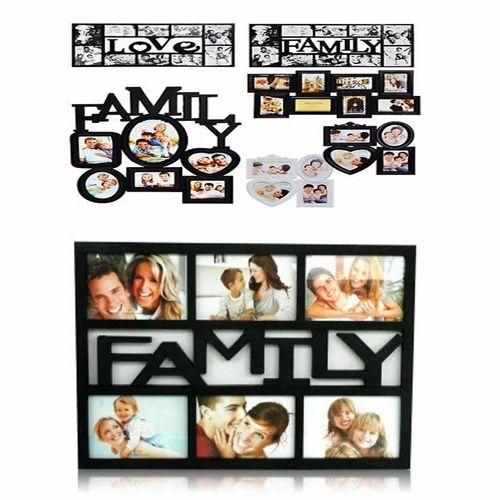 Live Fiber Photo Frame at Rs 950 /piece | Photo Frame | ID: 6739355688