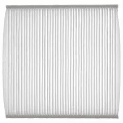 Panel Filter Cabin Air Filter, Size: 225 X 102 X 25 Mm, For Car