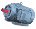 0.37 - 315 Kw/( 0.5-425 Hp) 3 Phase Three Phase Ac Motors, Ip Rating: Ip55