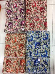 Cotton Digital Print FabricGlace
