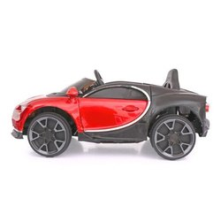 Kids 12V Battery Operated Toyhouse Double Motor Car