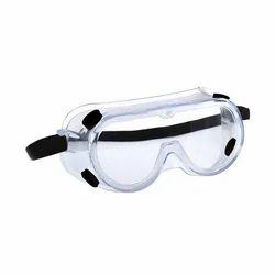 Chemical Splash Safety Goggle