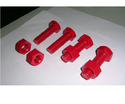 PTFE Coating Bolts