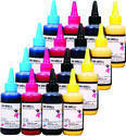 Inks for Epson WF 4521