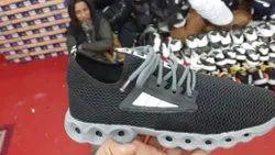 Sports Wear Nike Sport Shoes, Size: 6-10