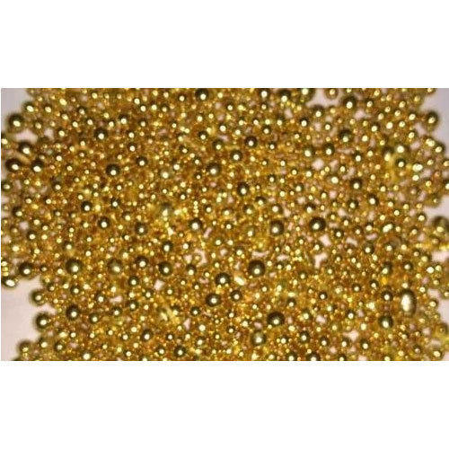 Image result for Lead-Free Brass Alloy
