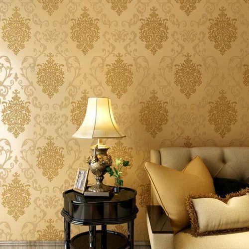 Superior Pattern Designer Wallpaper Part 26