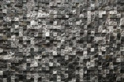 Karbon Mosaic