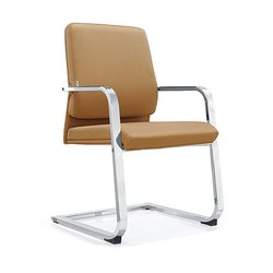 Sapphire-F009D Chair