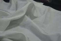 For Garment Silk Viscose Russian Slik