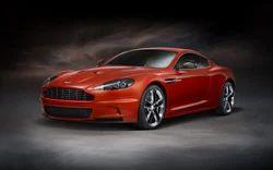 Jaguar Car Selling Service