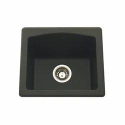 Granite Bar Sink