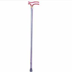 Pedder Johnson Fixed Walking Stick