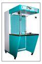 Horizontal Laminar Airflow Cabinets