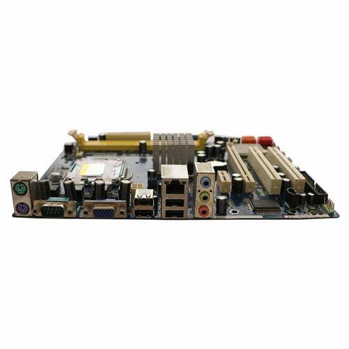 ASROCK G31M-S SOUND CARD WINDOWS 7 X64 TREIBER