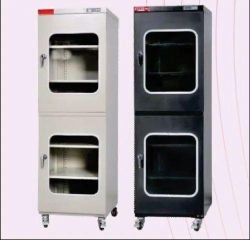 Dry Cabinet AV 728