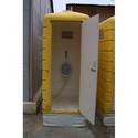 Sintex Protolet Portable Toilets & Urinal Blocks