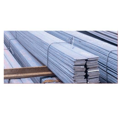 Zinc GI Earthing Strip or Tape Hot Dip, For Industrial