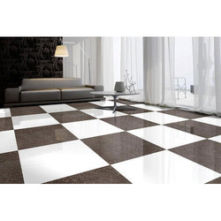 Ceramic And Marble Floor Tile Thickness 5 10 Mm Rs 275 Box Id
