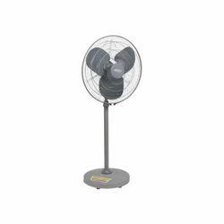 Usha Farratta Ex Pedestal Fan