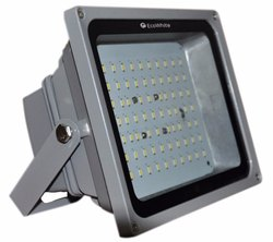 60to100 LED Flood Light Fixture