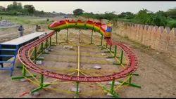 Amusement Rides Roller Coasters