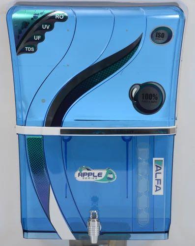 a9ecf4199a1 Apple Domestic RO Cabinet