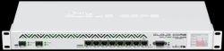 CCR1036-8G-2S Plus EM Router