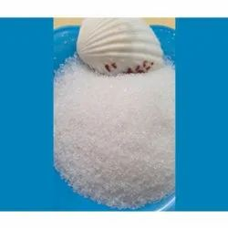 Quartz Grits Sand, Packaging Type: Jumbo Bags