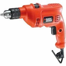 Hammer Drill Machine, Warranty: 1 year