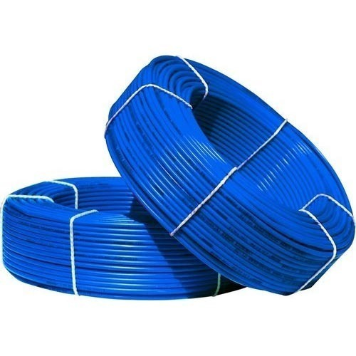 Housing Wire Cable, Electric Wire Cable - RK Marketing, Chennai | ID ...