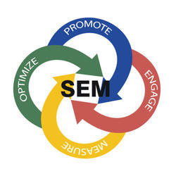 Search Engine Marketing Consultancy Services