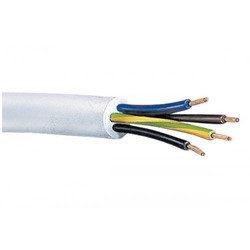 Kei LT Low And Medium Voltage Cable