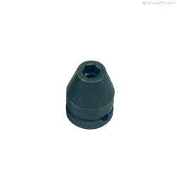 1/2 Drive Impact Sockets E-2223