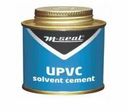 M Seal UPVC Solvent 50mL