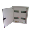 SPN MCB Distribution Box for Restaurants