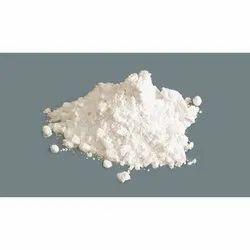Phenol Formaldehyde Resins