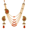 E-Commerce Jewellery Photography