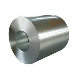 Jacketing Aluminum Sheet