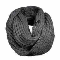 Warm Woolen Muffler