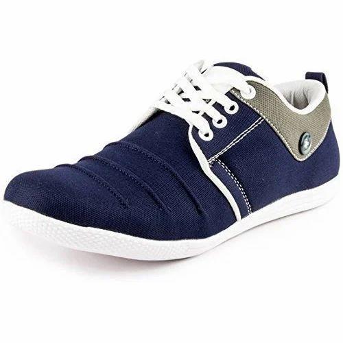 ece3529c1 Big Boss Men Casual Rubber Shoes, Rs 350 /pair, Goyal Enterprises ...