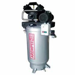 Premium Vertical Air Compressors