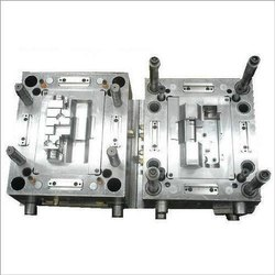 Industrial Molds