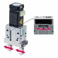 FLSH CKD Electric Actuator