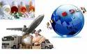 Generic Medicines Drop Shipper Service